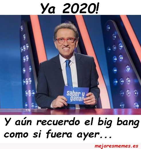 Ya 2020 jordi hurtado